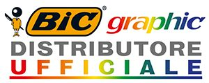 bic-official